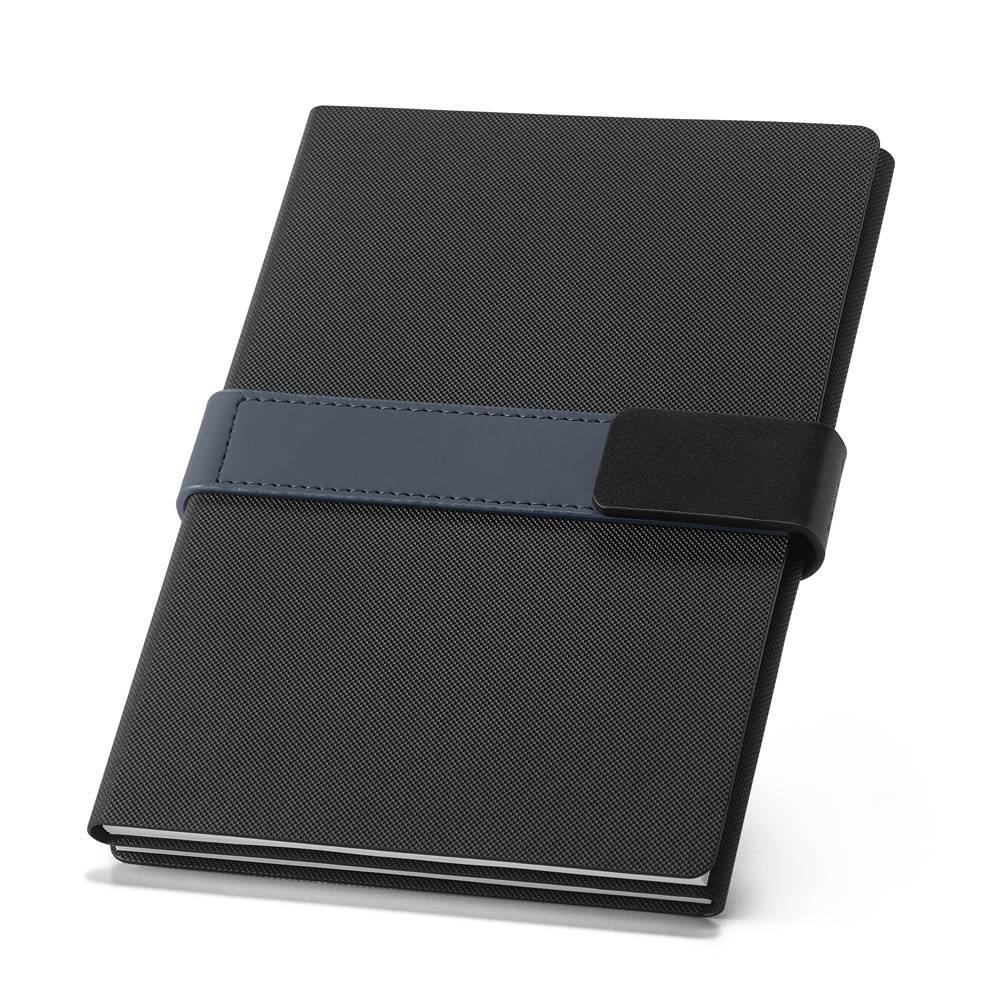 Caderno A5 Dynamic Notebook - Hygge Gifts - HYGGE GIFTS