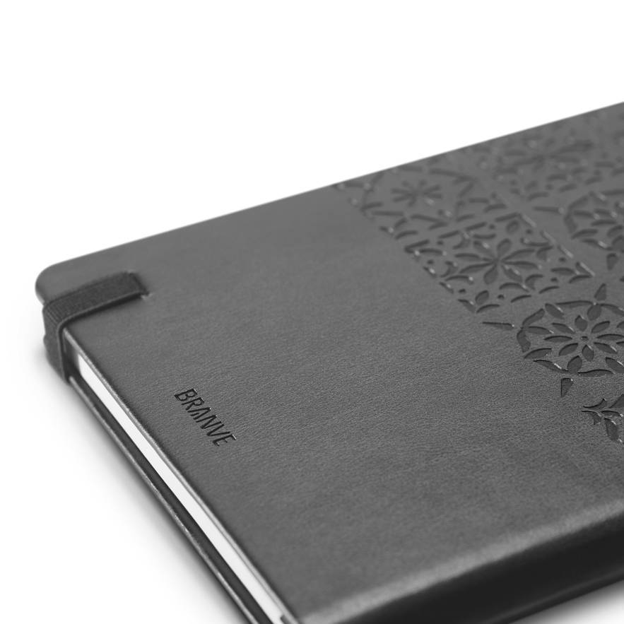 Caderno A5 Tiles Notebook - Hygge Gifts - HYGGE GIFTS
