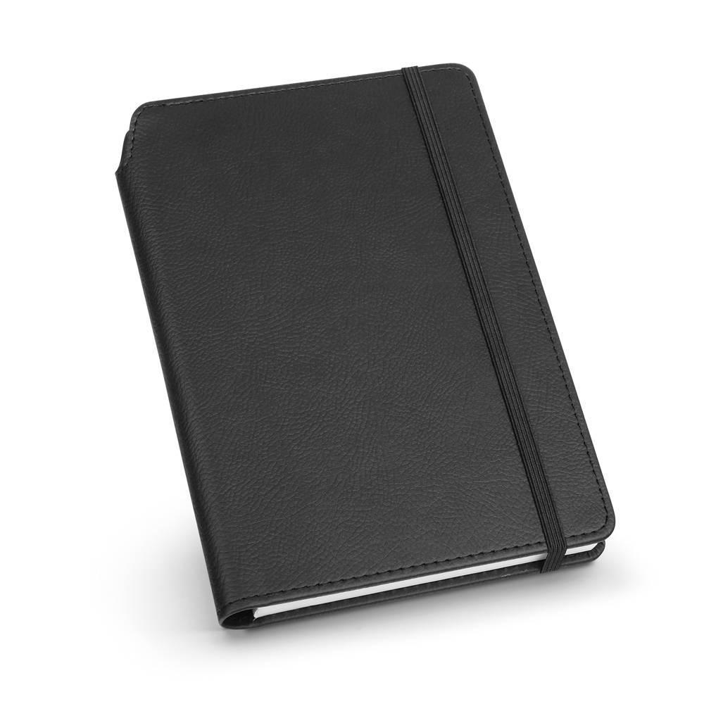 Caderno capa dura A5 Moriah - Hygge Gifts - HYGGE GIFTS