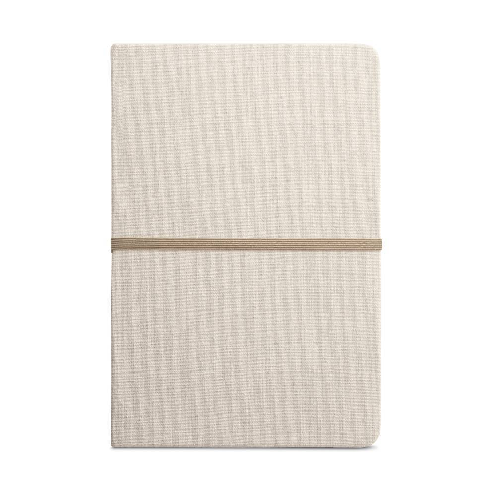 Caderno capa dura A5 Nerval - Hygge Gifts - HYGGE GIFTS