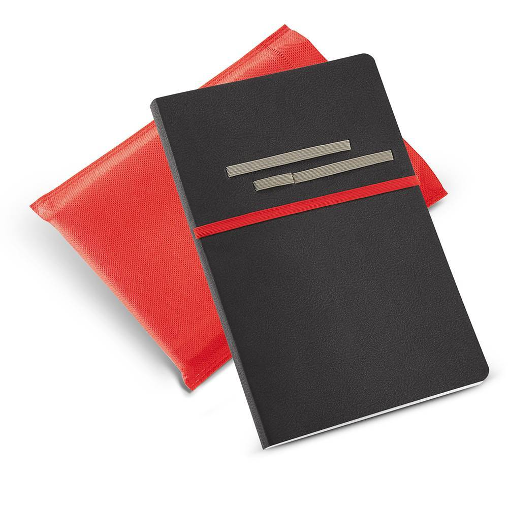 Caderno A5 Roots - Hygge Gifts - HYGGE GIFTS