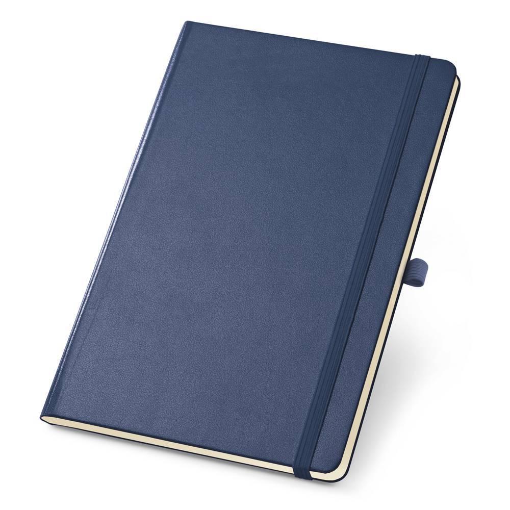Caderno capa dura B6 Chamberi - Hygge Gifts - HYGGE GIFTS