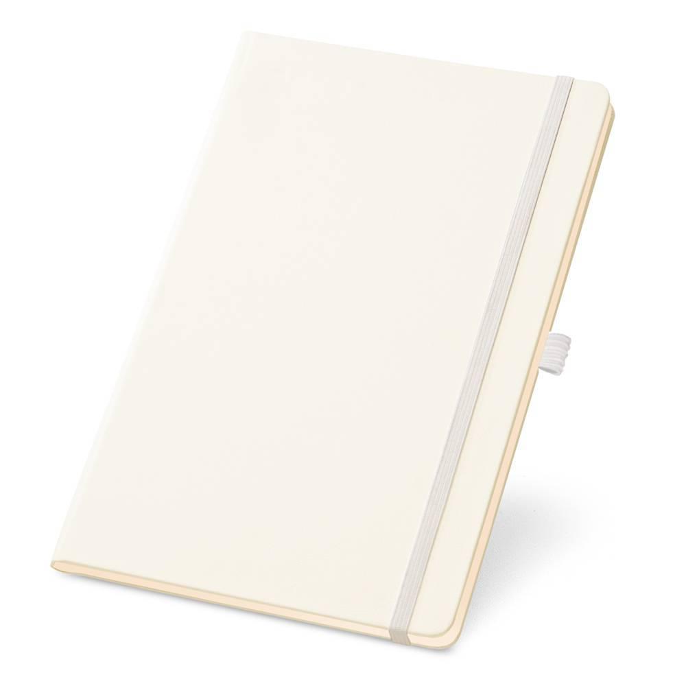 Caderno capa dura A5 Chamberi LN - Hygge Gifts - HYGGE GIFTS