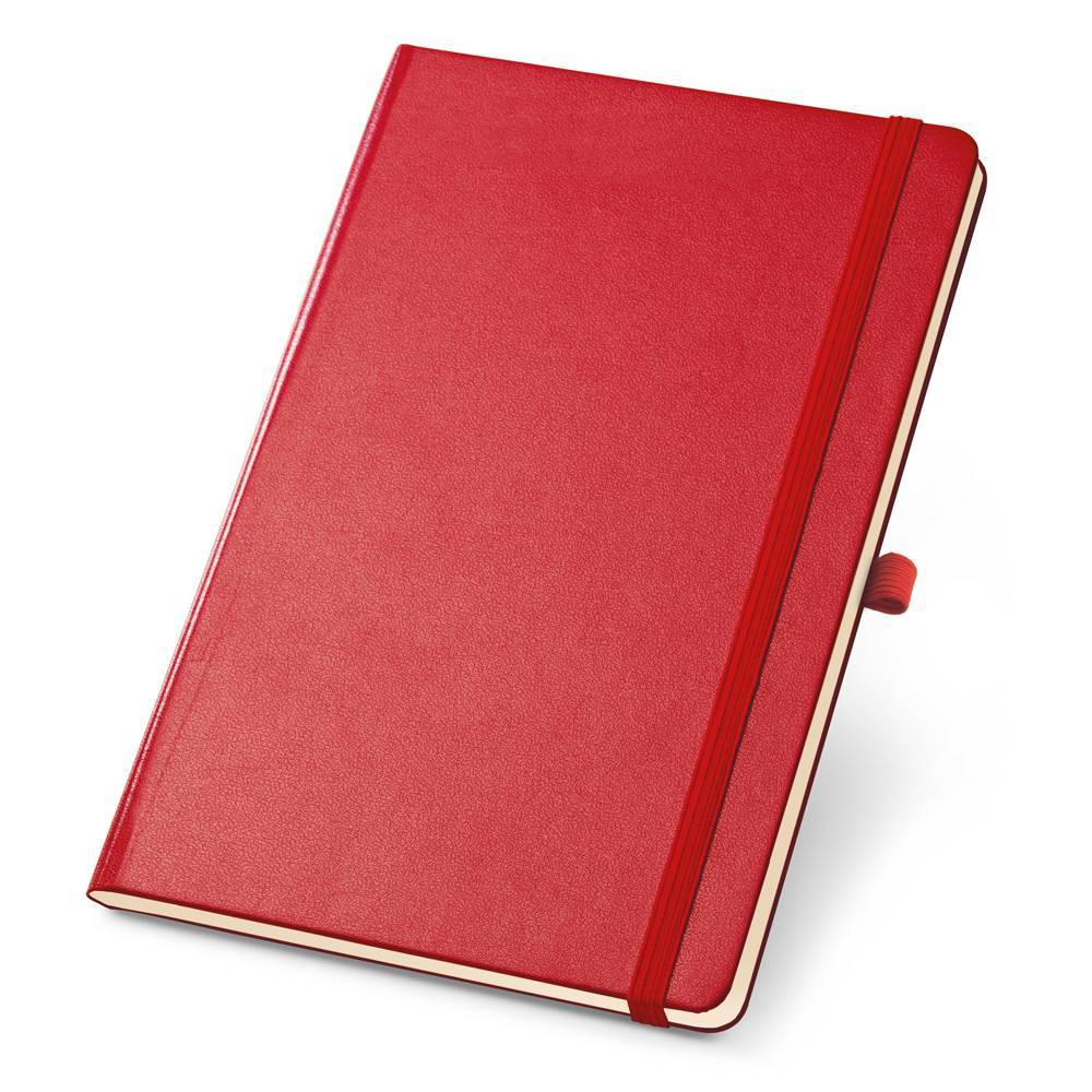 Caderno capa dura A6 Chamberi - Hygge Gifts - HYGGE GIFTS