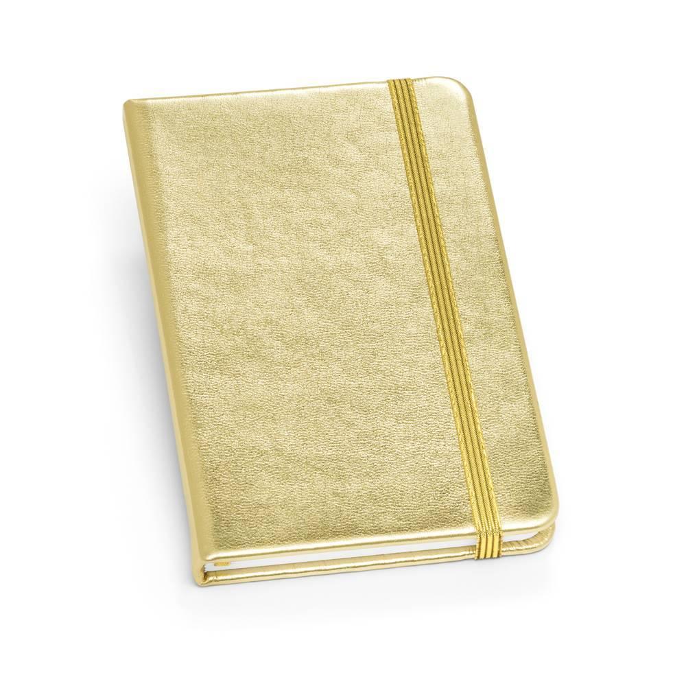 Caderno capa dura A6 Rylands - Hygge Gifts - HYGGE GIFTS