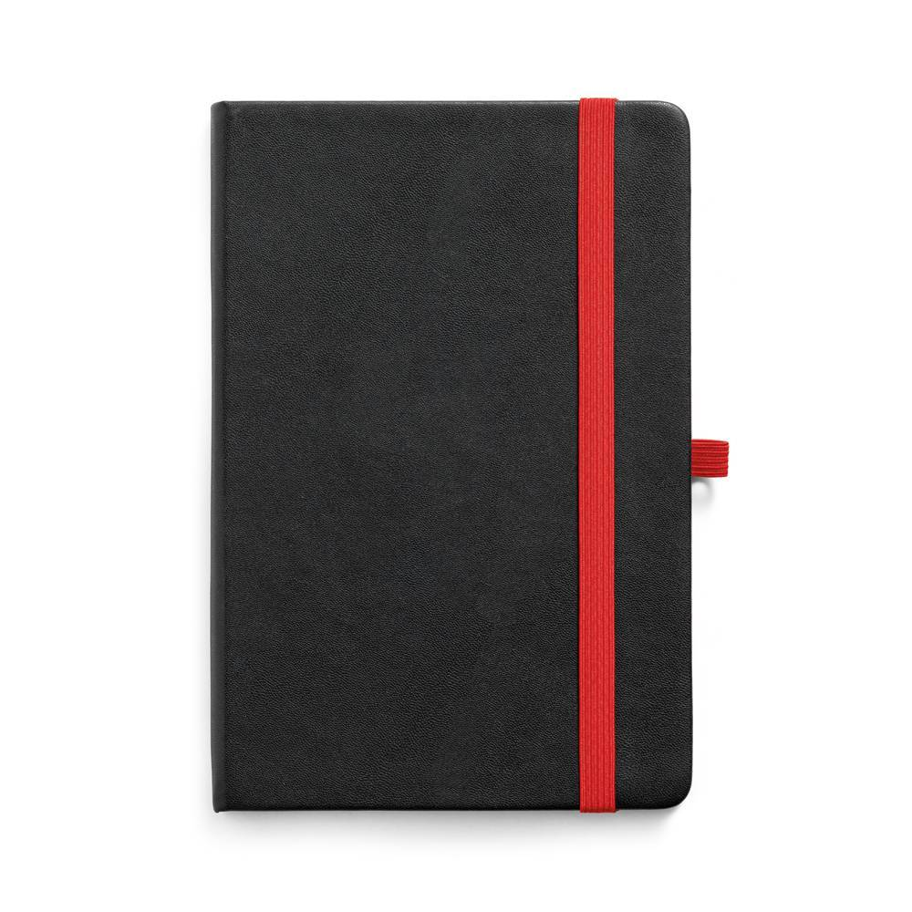 Caderno capa dura A5 Roth - Hygge Gifts - HYGGE GIFTS