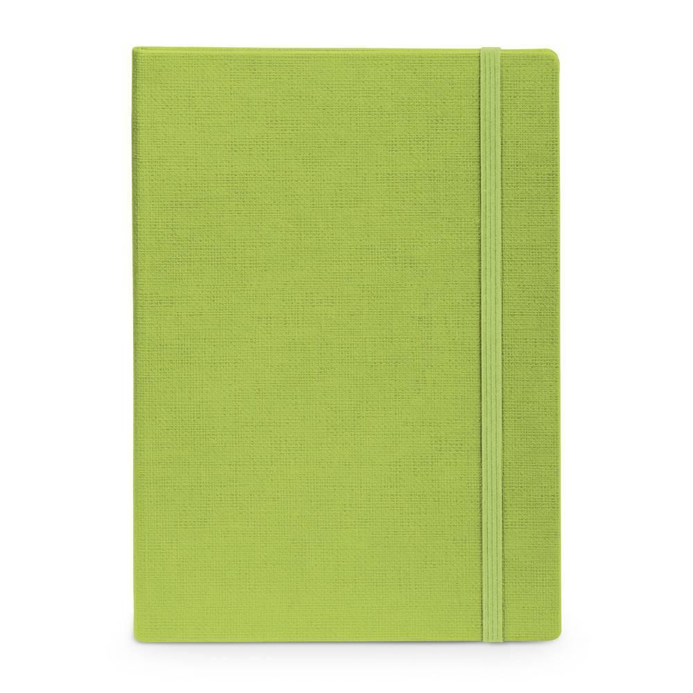 Caderno capa dura A6 Bergson -  Hygge Gifts - HYGGE GIFTS