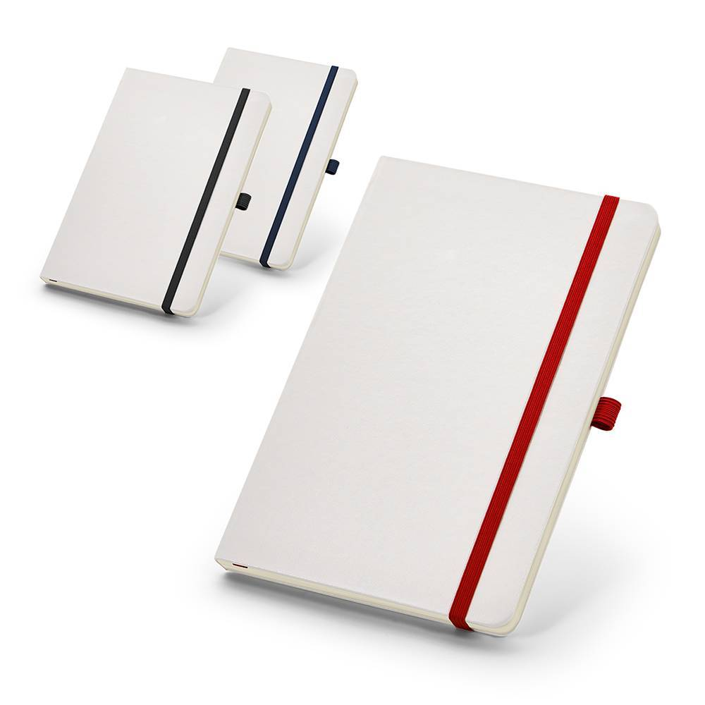 Caderno capa dura A5 Joyce - Hygge Gifts - HYGGE GIFTS