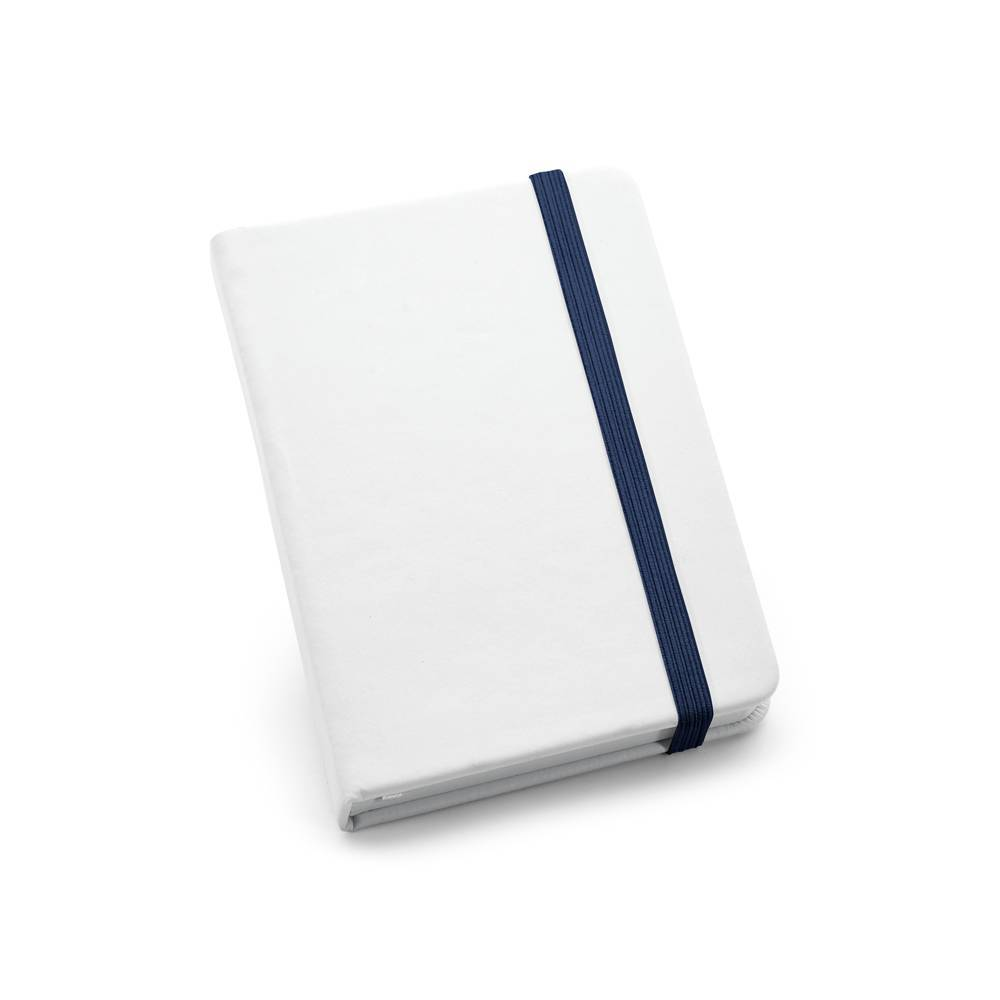 Caderno capa dura A6 Hilst - Hygge Gifts - HYGGE GIFTS