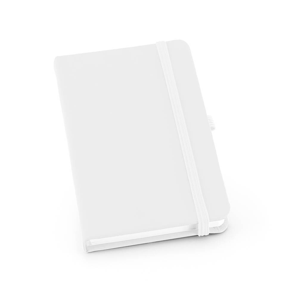 Caderno capa dura A5 Atwood - Hygge Gifts - HYGGE GIFTS