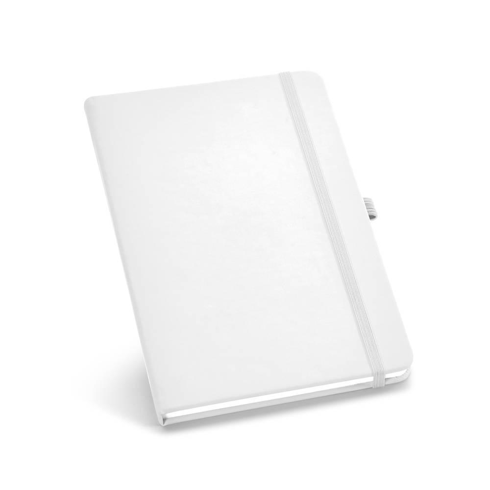 Caderno capa dura B6 Atwood - Hygge Gifts - HYGGE GIFTS