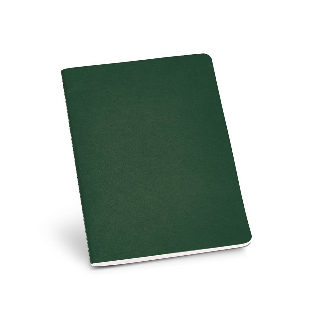 Caderno Ecológico A5 Ecown - Hygge Gifts - HYGGE GIFTS