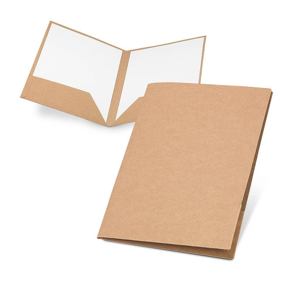Pasta porta documentos A4 Puzo - Hygge Gifts - HYGGE GIFTS