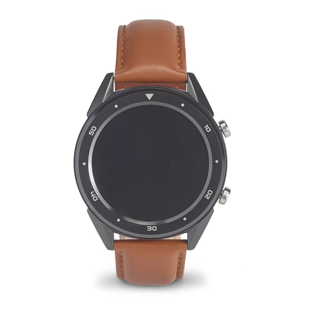 Relógio inteligente Thiker II - Hygge Gifts - HYGGE GIFTS