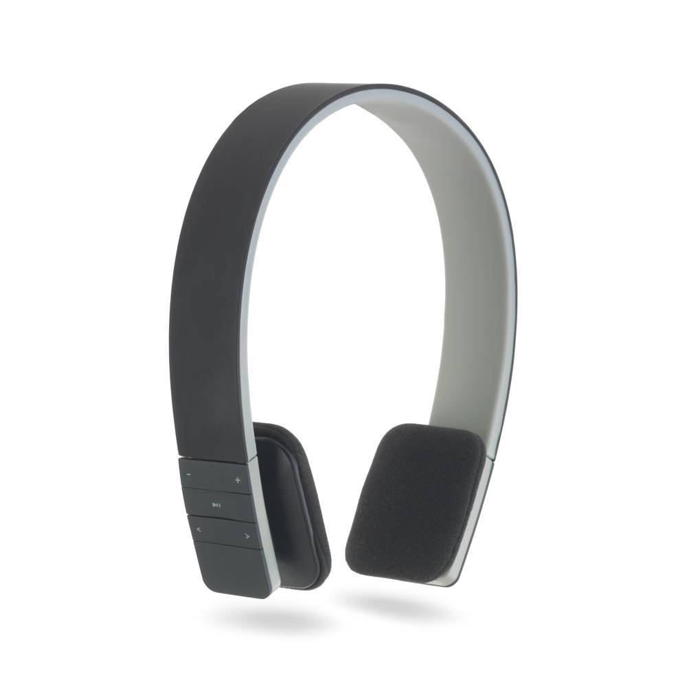 Fone de ouvido wireless Edwin - Hygge Gifts - HYGGE GIFTS