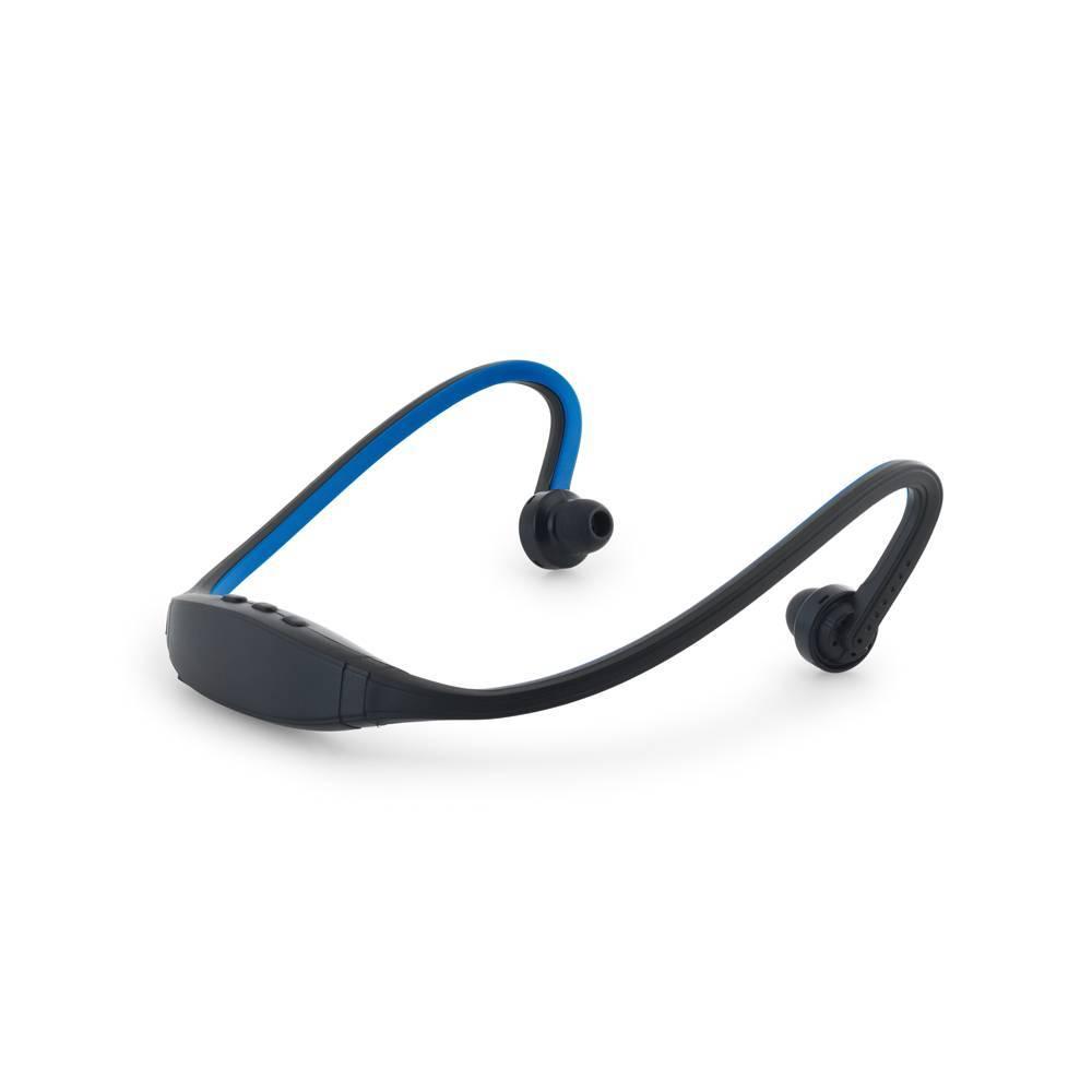 Fone de ouvido wireless Wilkins - Hygge Gifts - HYGGE GIFTS