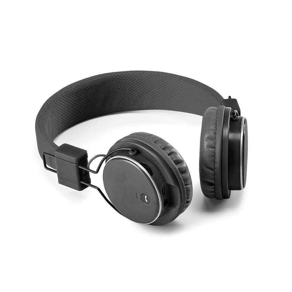 Fone de ouvido wireless Baron - Hygge Gifts - HYGGE GIFTS