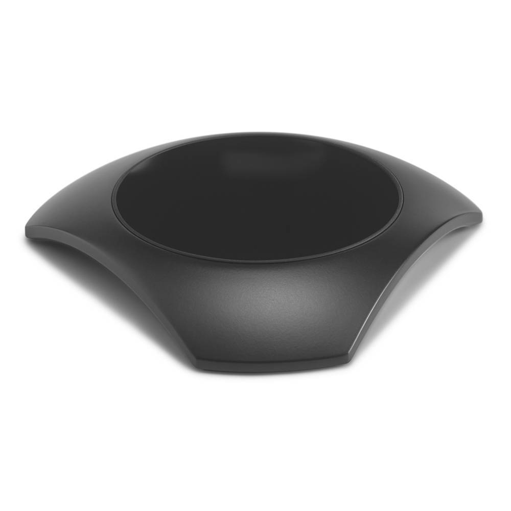 Carregador wireless Magnet - Hygge Gifts - HYGGE GIFTS