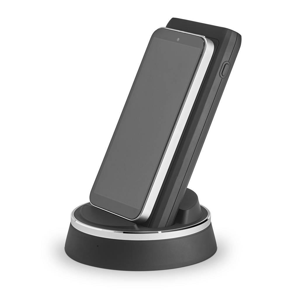 Bateria portátil Think - Hygge Gifts - HYGGE GIFTS