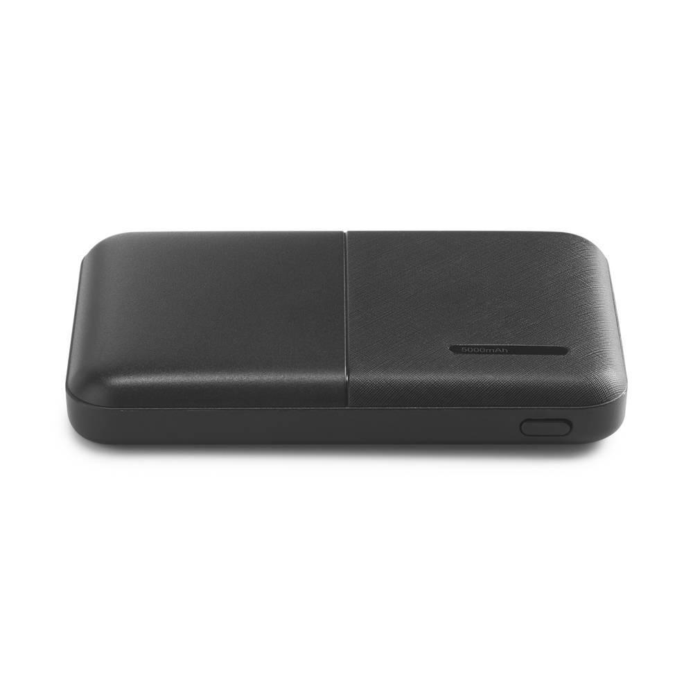 Bateria portátil Crowd - Hygge Gifts - HYGGE GIFTS