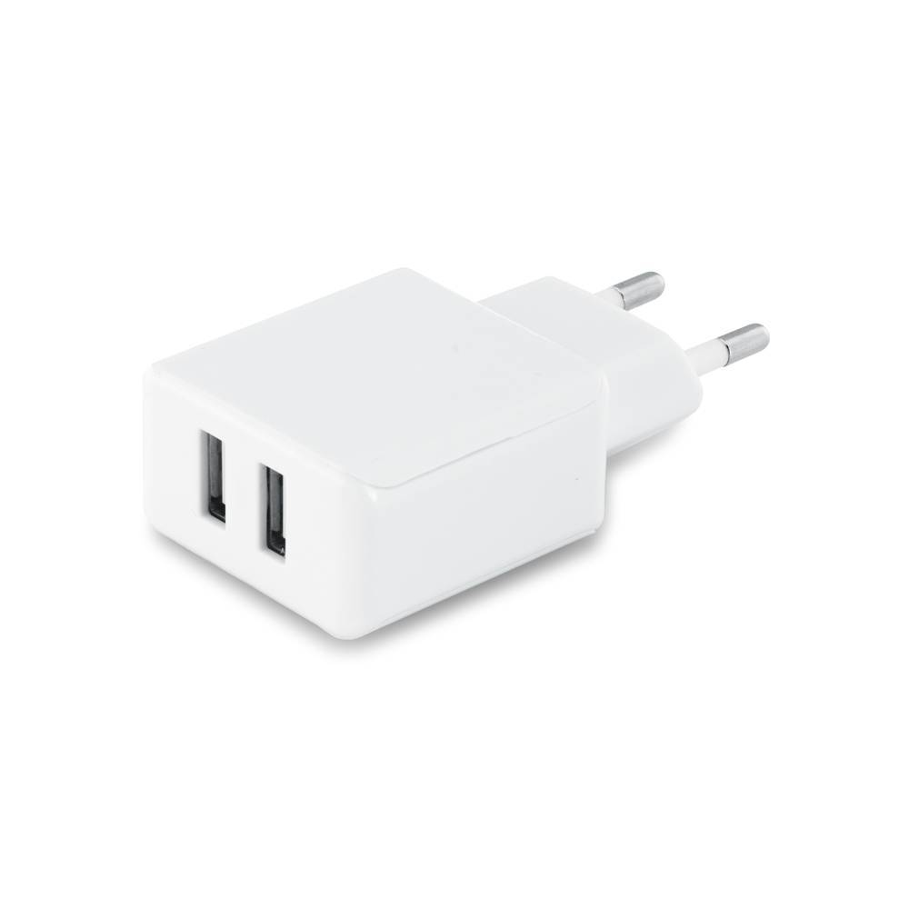 Adaptador USB Redi - Hygge Gifts - HYGGE GIFTS