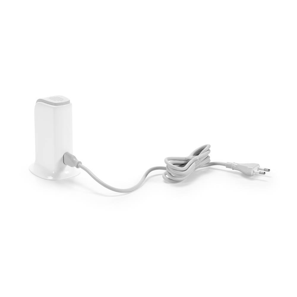 Estação de Carregamento USB Stevens - Hygge Gifts - HYGGE GIFTS