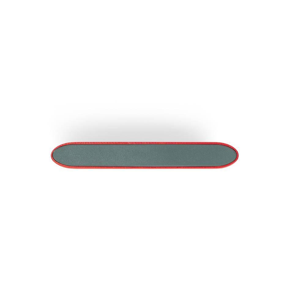 Bateria portátil e carregador wireless Cassini - Hygge Gifts - HYGGE GIFTS