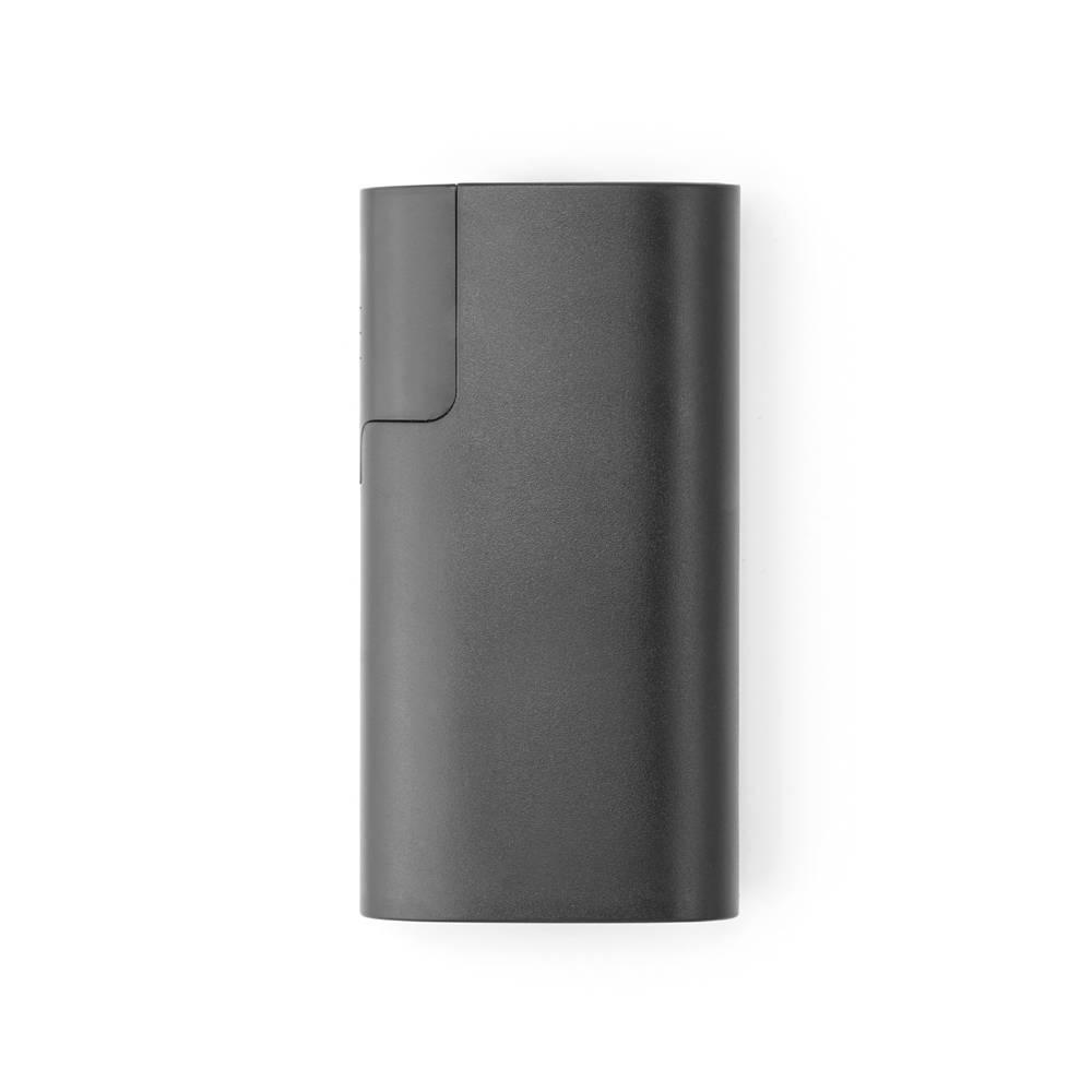 Bateria portátil Hubble - Hygge Gifts - HYGGE GIFTS