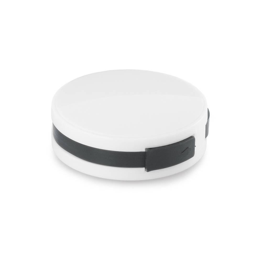 Hub USB Gardner - Hygge Gifts - HYGGE GIFTS