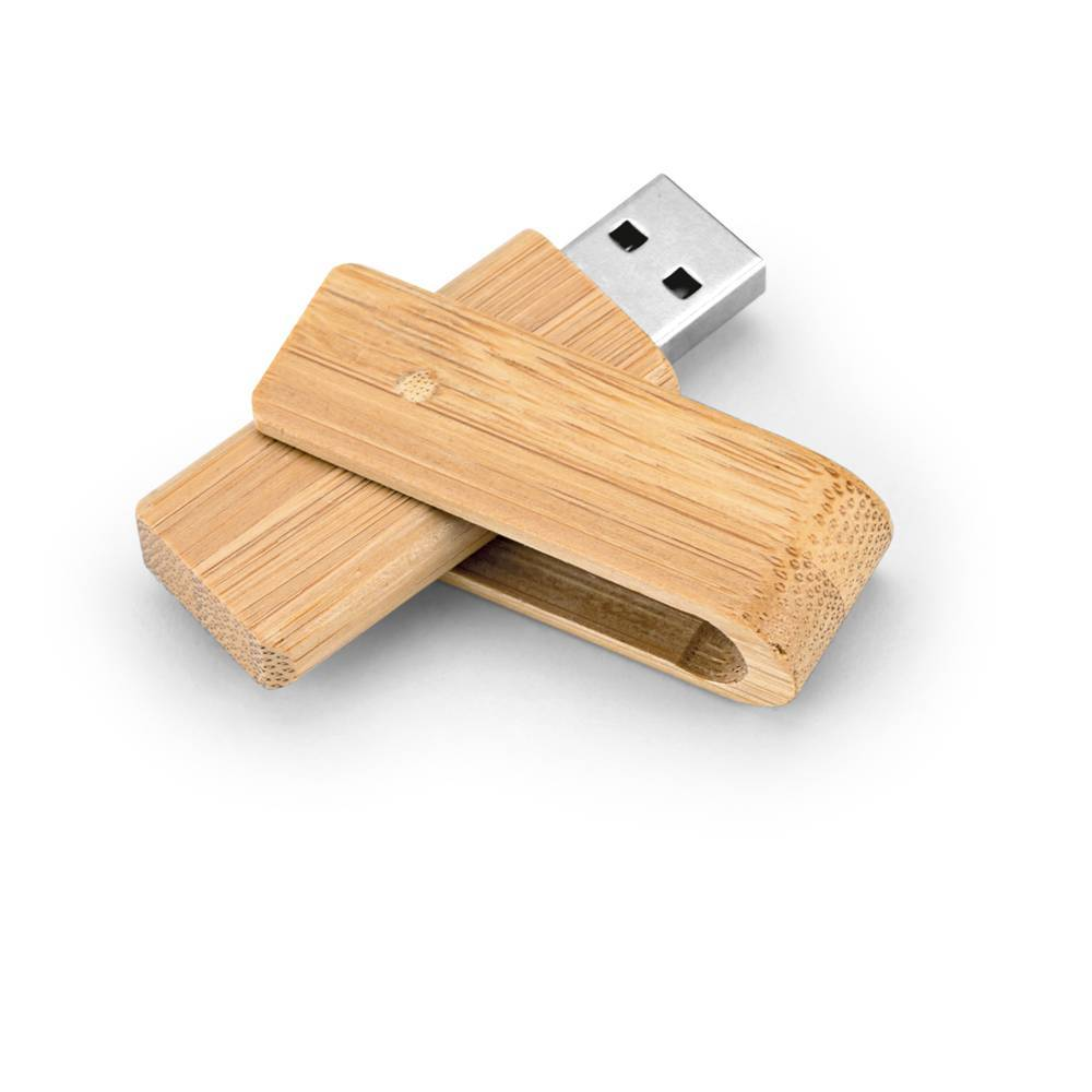 Pen drive Atalla 8GB - Hygge Gifts - HYGGE GIFTS