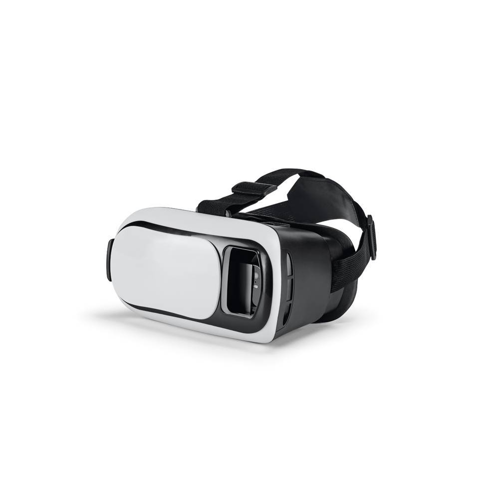 Óculos de realidade virtual Lagrange - Hygge Gifts - HYGGE GIFTS