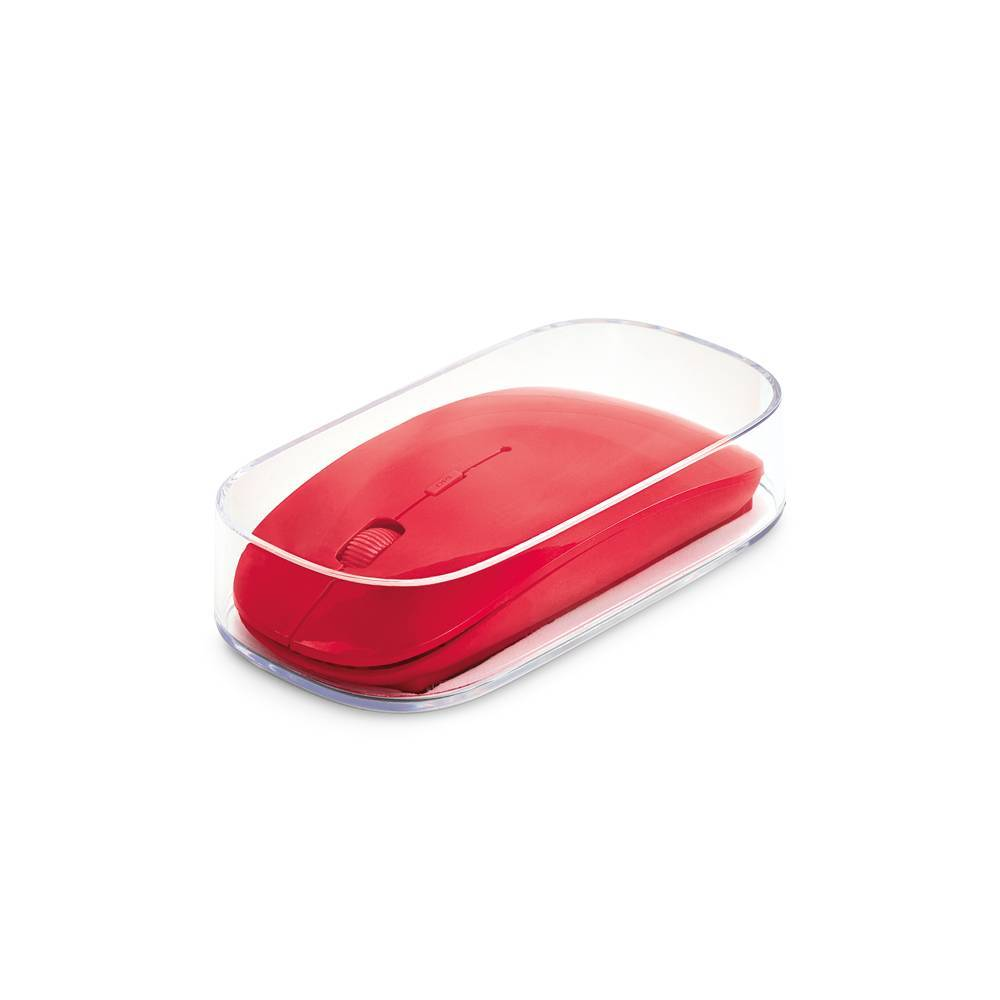 Mouse wireless Blackwell - Hygge Gifts - HYGGE GIFTS