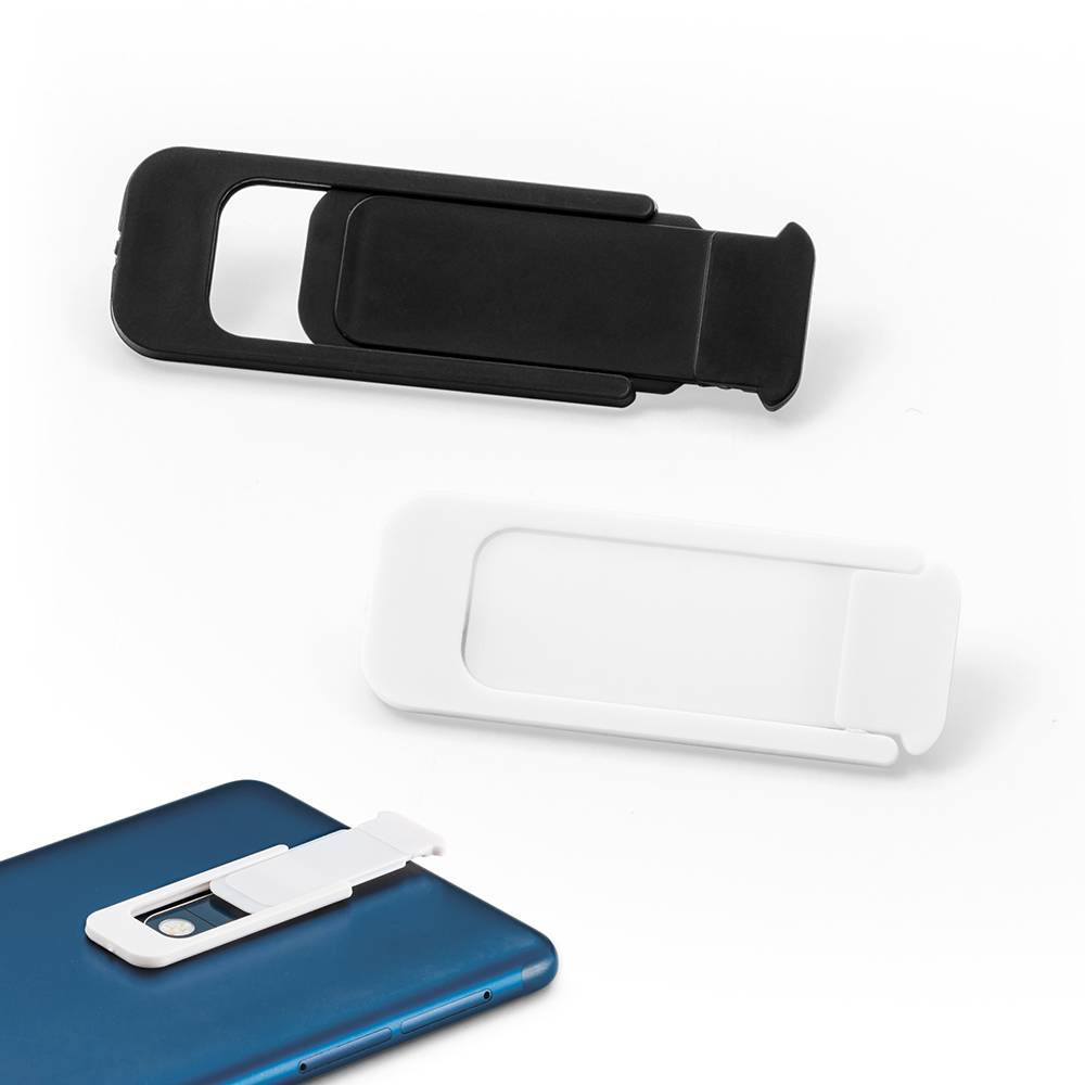 Protetor para webcam Rosat - Hygge Gifts - HYGGE GIFTS