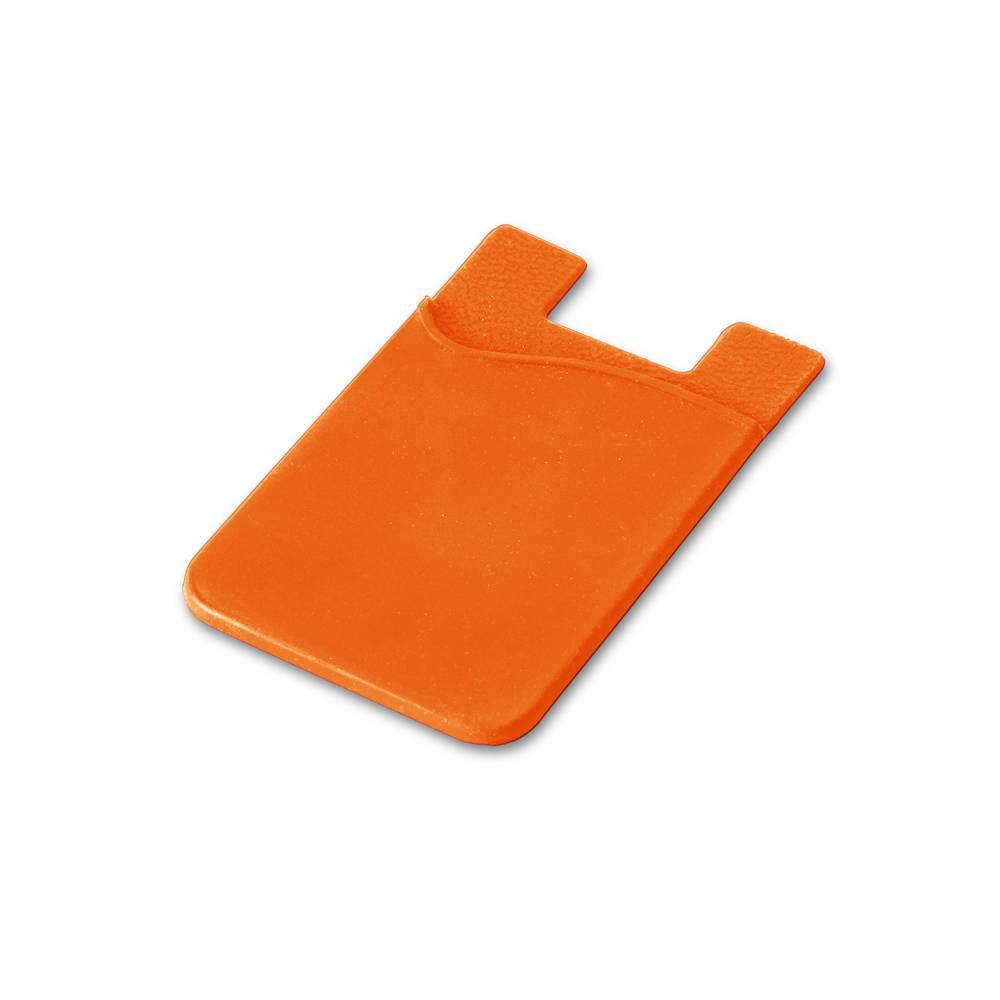 Porta cartões para celular Shelley - Hygge Gifts - HYGGE GIFTS