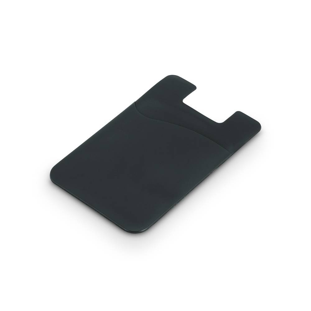 Porta cartões para celular Bell - Hygge Gifts - HYGGE GIFTS