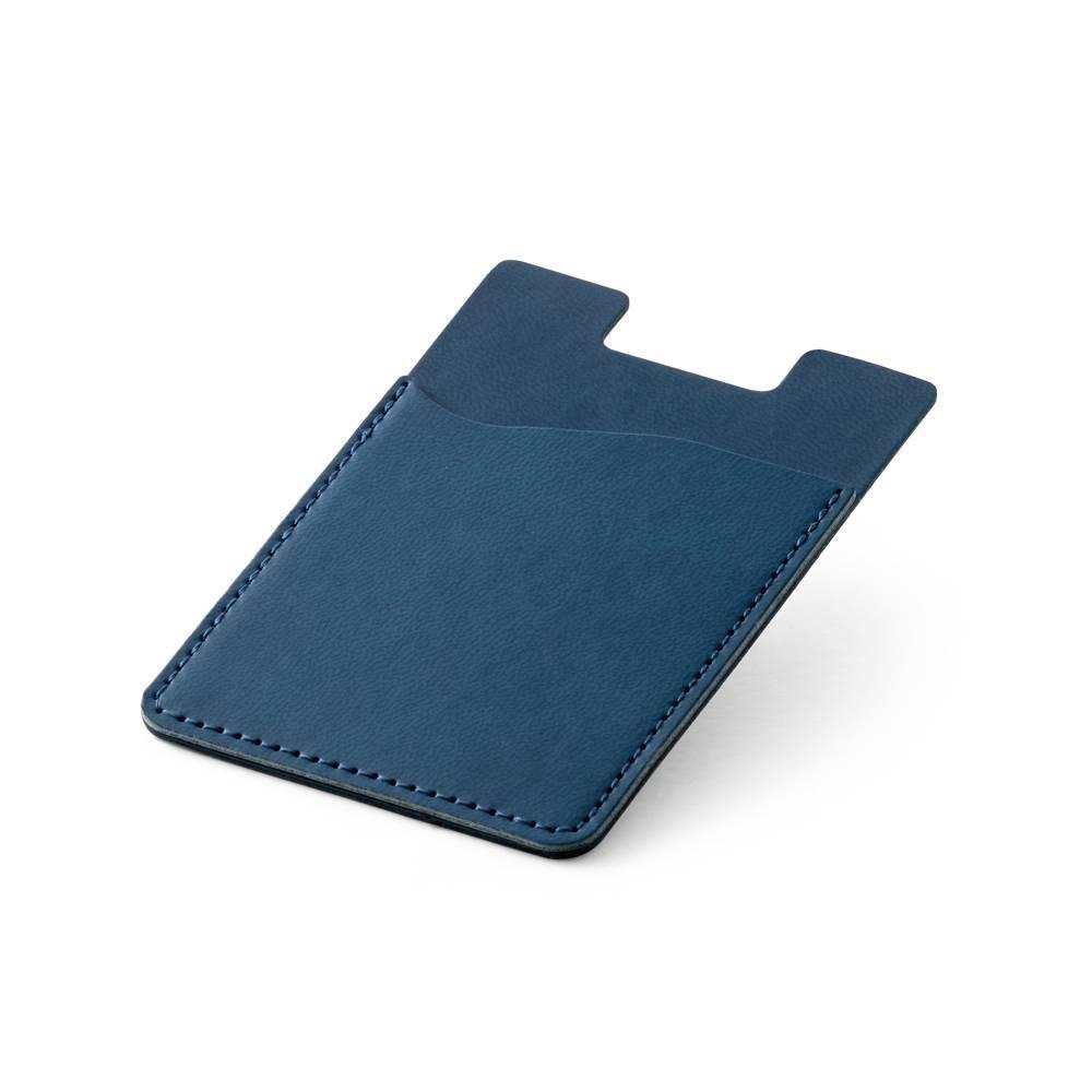 Porta cartões Block - Hygge Gifts - HYGGE GIFTS