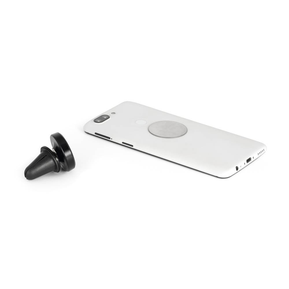 Porta celular para carro Planck - Hygge Gifts - HYGGE GIFTS