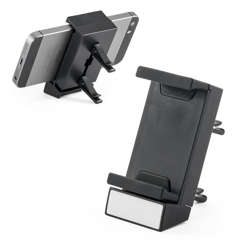 Porta celular para carro Wallis - Hygge Gifts - HYGGE GIFTS
