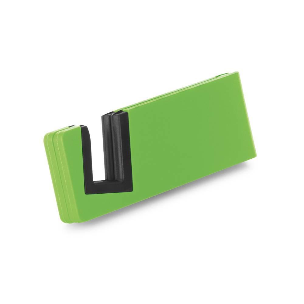 Suporte para celular Hooke - Hygge Gifts - HYGGE GIFTS