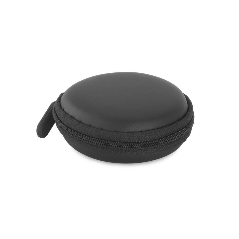 Kit adaptadores USB Newton - Hygge Gifts - HYGGE GIFTS