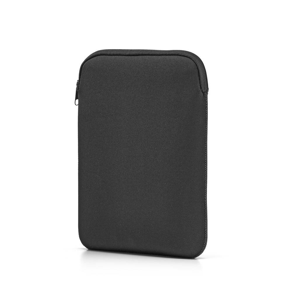 Bolsa para tablet 7'' Larson - hygge Gifts - HYGGE GIFTS