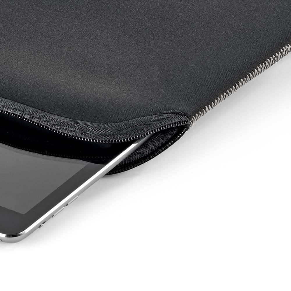 Bolsa para tablet 10.1'' Thomas - Hygge Gifts - HYGGE GIFTS
