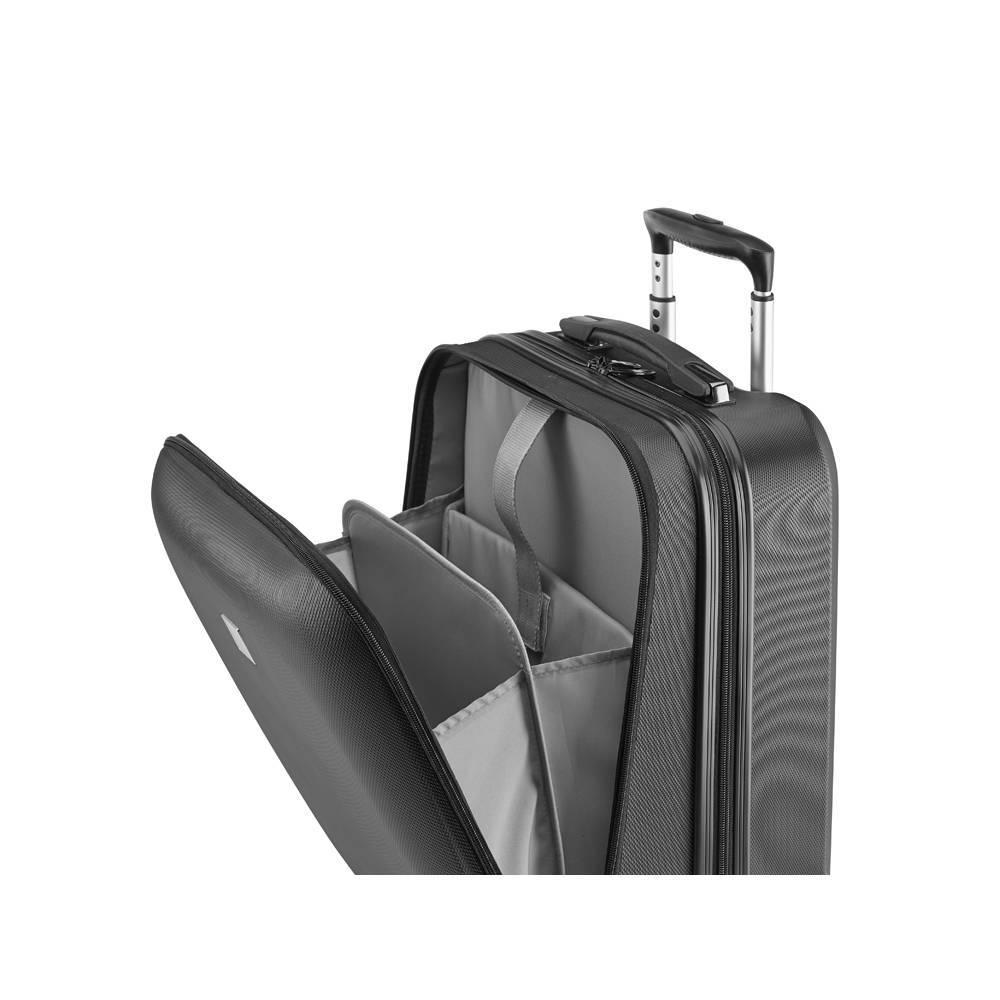 Mala de viagem executivo Uruguay - Hygge Gifts - HYGGE GIFTS
