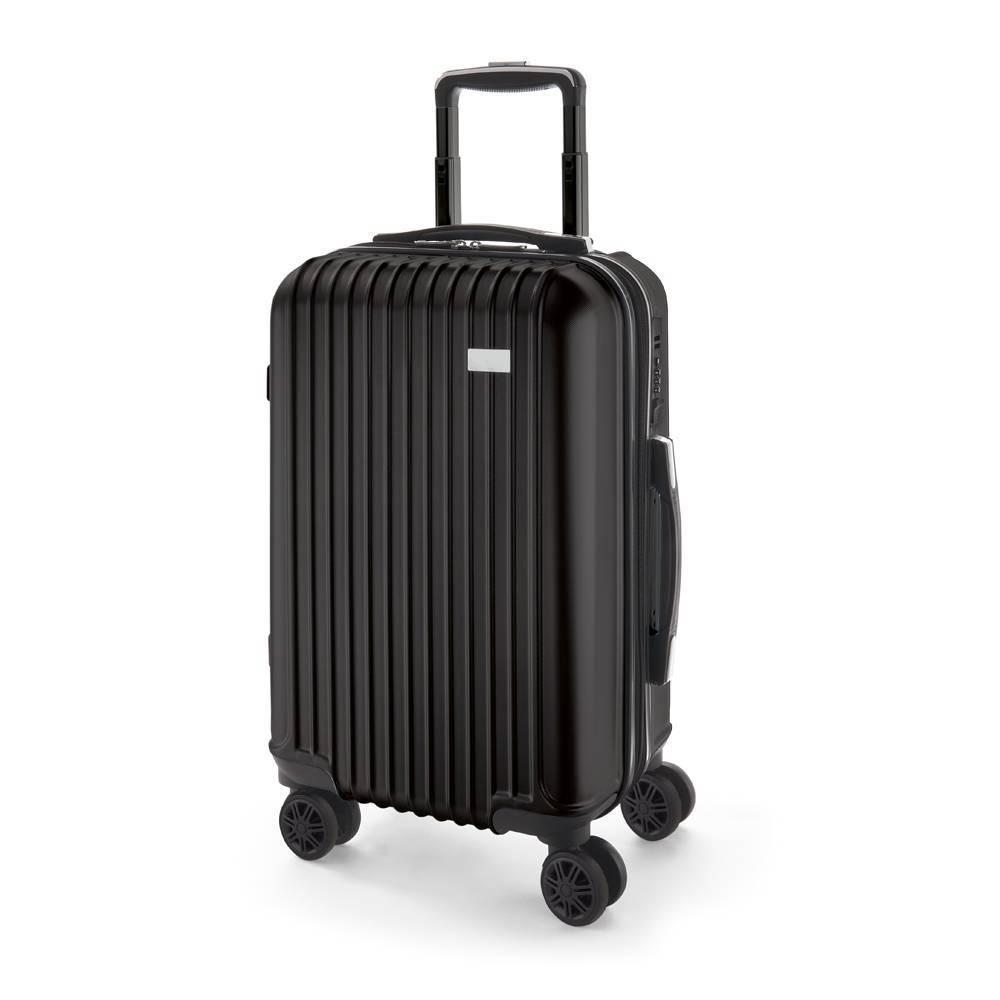 Mala de viagem executivo Bruges 90L - Hygge Gifts - HYGGE GIFTS