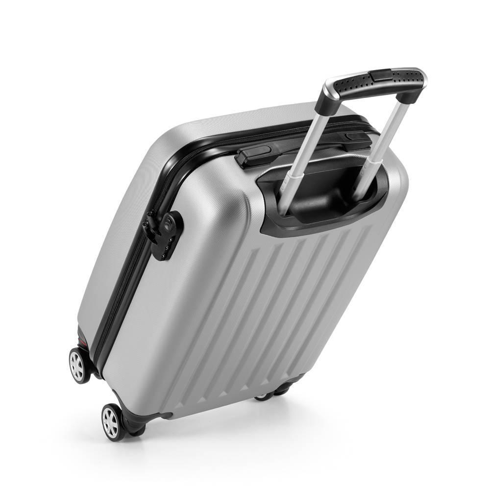 Mala de viagem executivo Buenos Aires - Hygge Gifts - HYGGE GIFTS