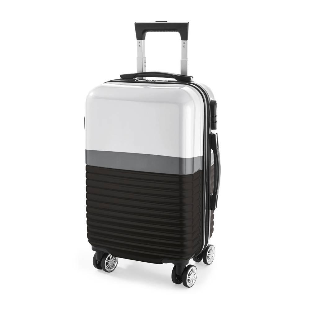 Mala de viagem executivo Perth - Hygge Gifts - HYGGE GIFTS