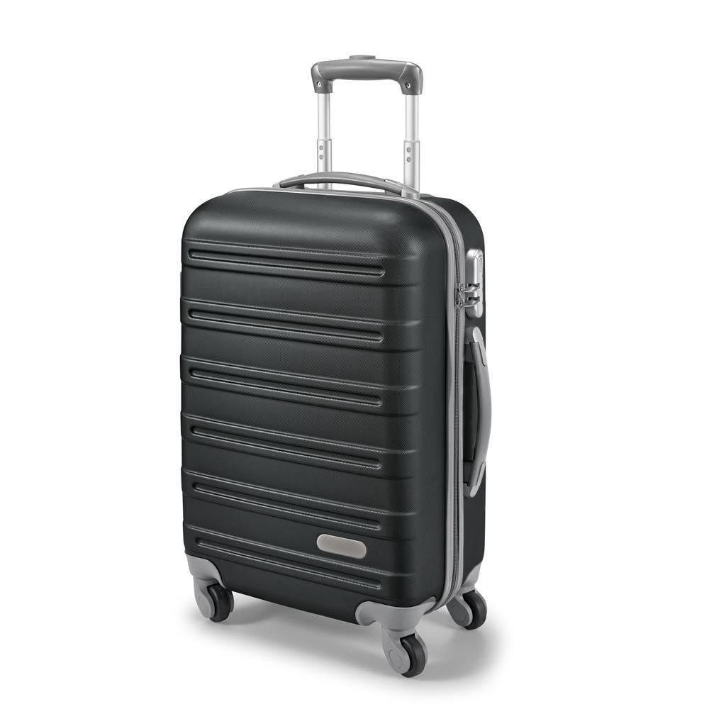 Mala de viagem executivo Motion - Hygge Gifts - HYGGE GIFTS