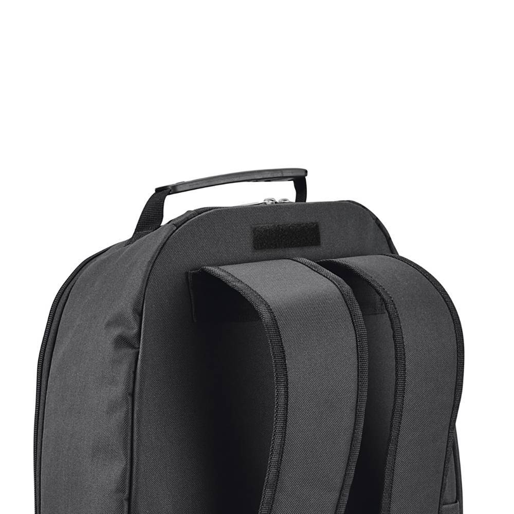 Mochila trolley para notebook 15,6'' Note - Hygge Gifts - HYGGE GIFTS