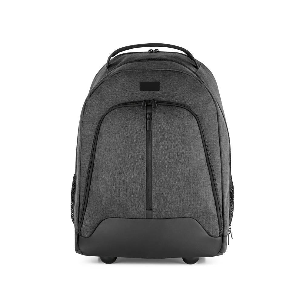 Mochila trolley para notebook 15,6'' Eindhoven - Hygge Gifts - HYGGE GIFTS