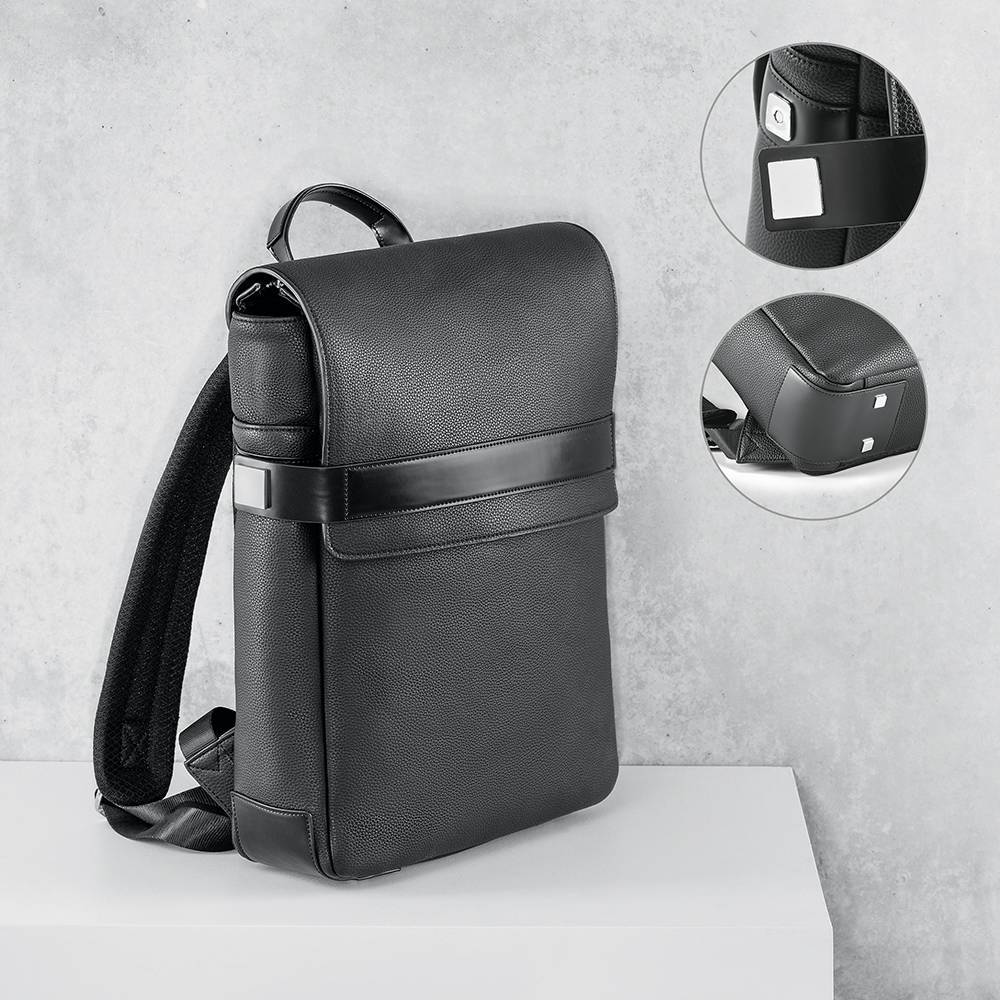 Mochila Empire Backpack - Hygge Gifts - HYGGE GIFTS